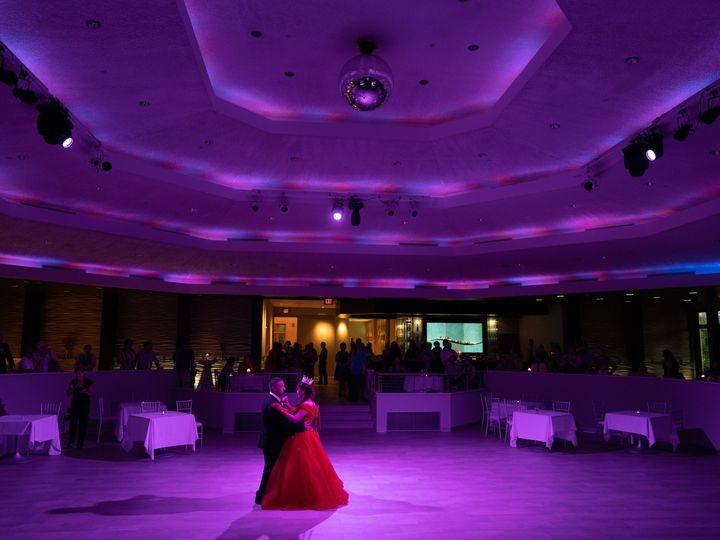 Tmx Paul Gero 2019 0727 Josh Jiajia 1116 51 1010682 1571243859 Fort Atkinson, WI wedding venue