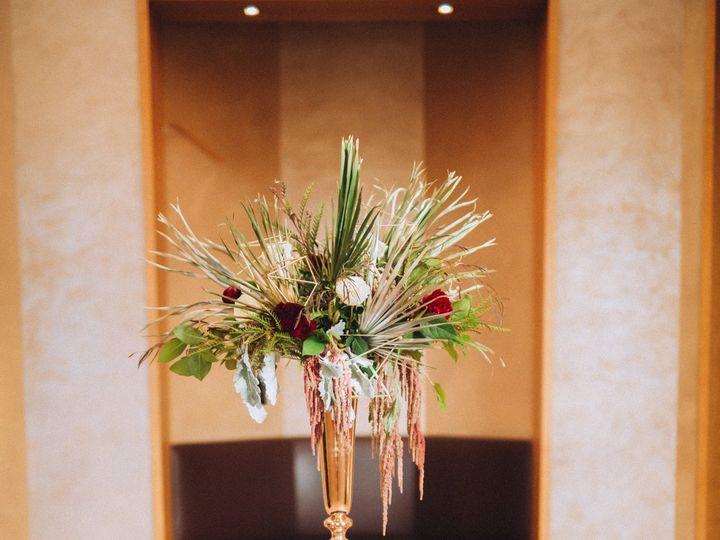 Tmx Riverstone 0129 51 1010682 Fort Atkinson, WI wedding venue