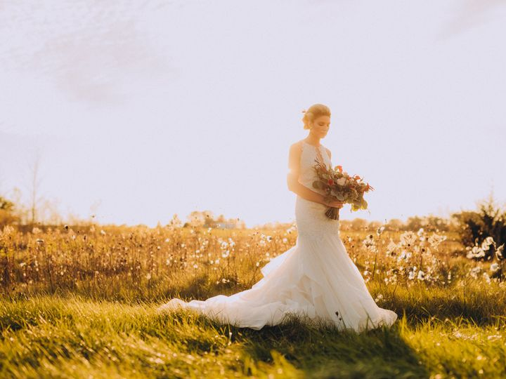 Tmx Riverstone 0173 51 1010682 Fort Atkinson, WI wedding venue