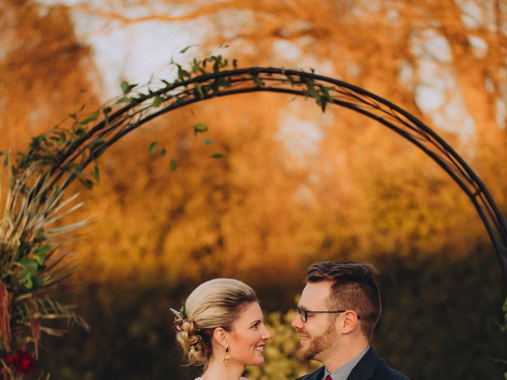 Tmx Riverstone 0262 51 1010682 Fort Atkinson, WI wedding venue