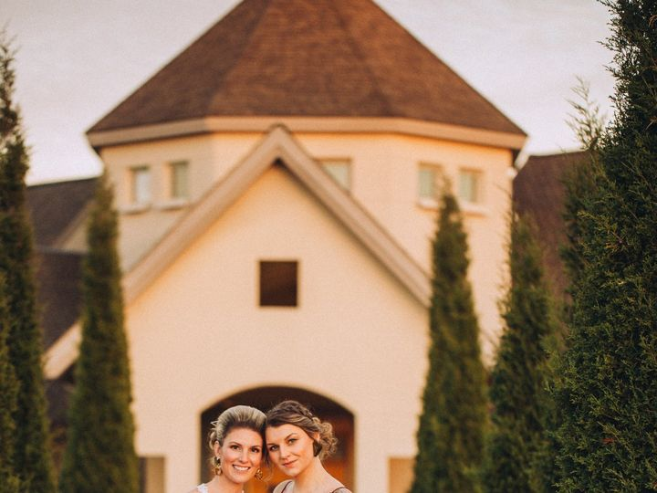 Tmx Riverstone 0343 51 1010682 Fort Atkinson, WI wedding venue