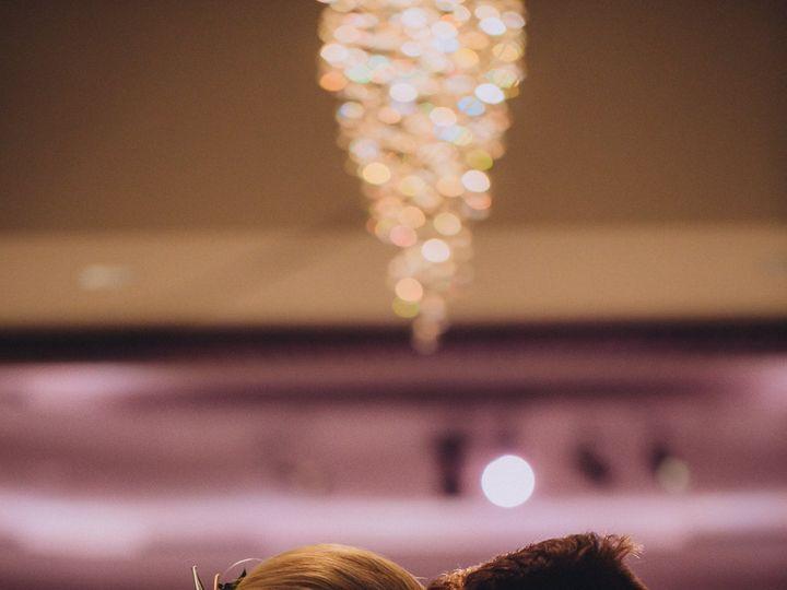 Tmx Riverstone 0367 51 1010682 Fort Atkinson, WI wedding venue