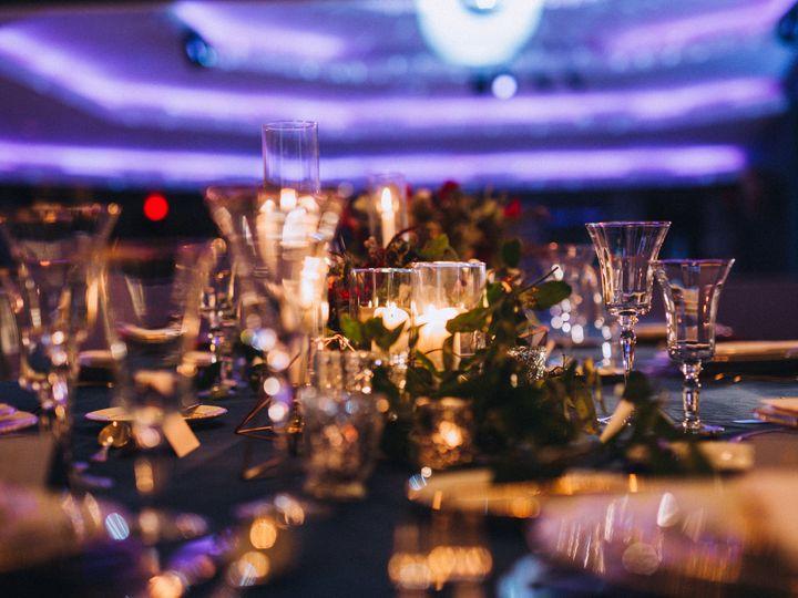 Tmx Riverstone 0422 51 1010682 Fort Atkinson, WI wedding venue
