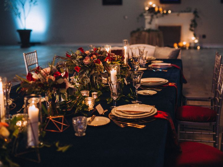 Tmx Riverstone 0438 51 1010682 Fort Atkinson, WI wedding venue