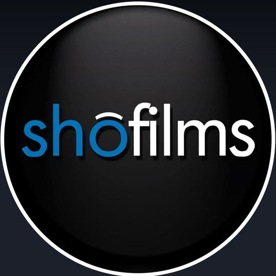 0a824b621664cebc shofilms logo WEDDING WIRE