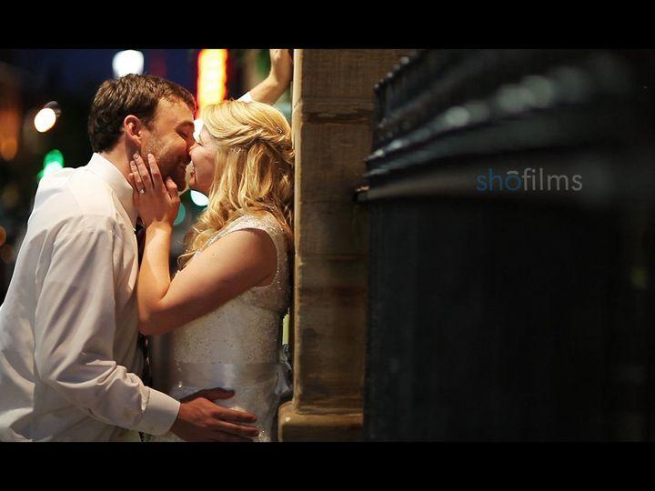Tmx 1354059824433 Image2 Pittsburgh wedding videography