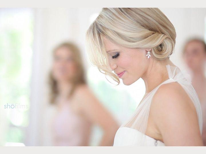 Tmx 1354059842077 Image9 Pittsburgh wedding videography