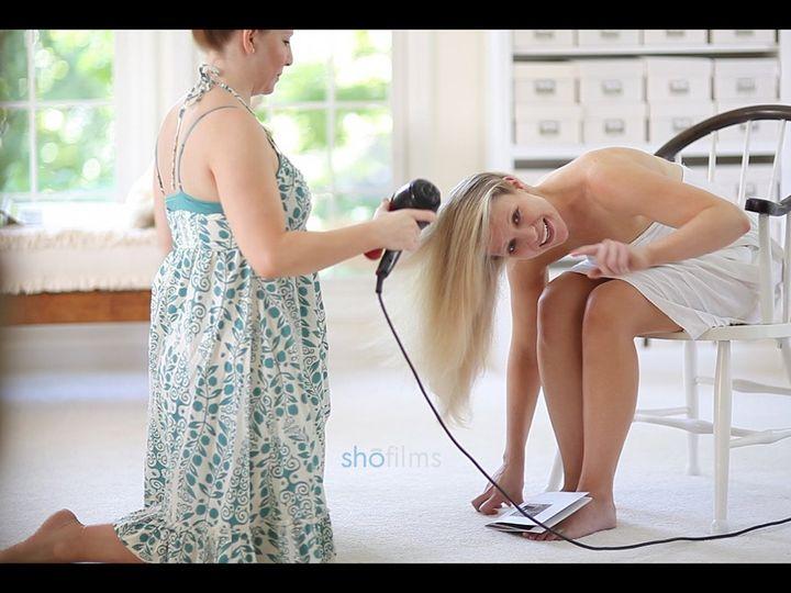 Tmx 1354059850160 Image2 Pittsburgh wedding videography