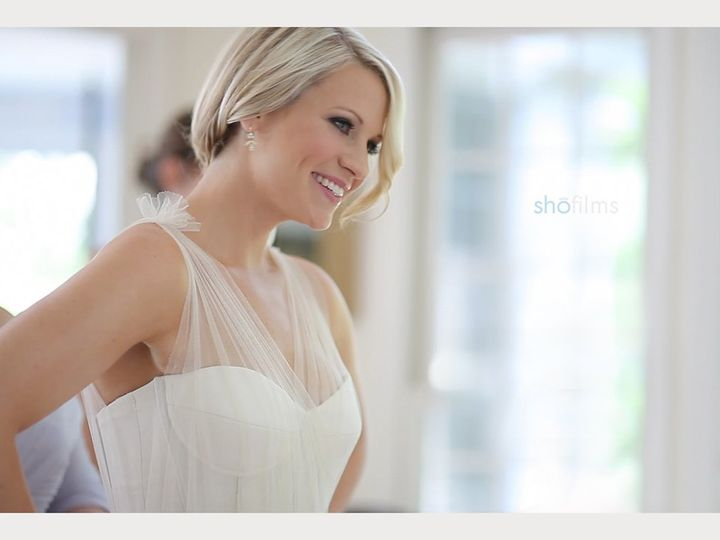 Tmx 1354059856487 Image19 Pittsburgh wedding videography