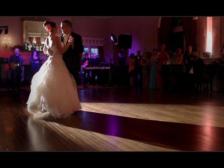 Tmx 1354059882952 Image10 Pittsburgh wedding videography