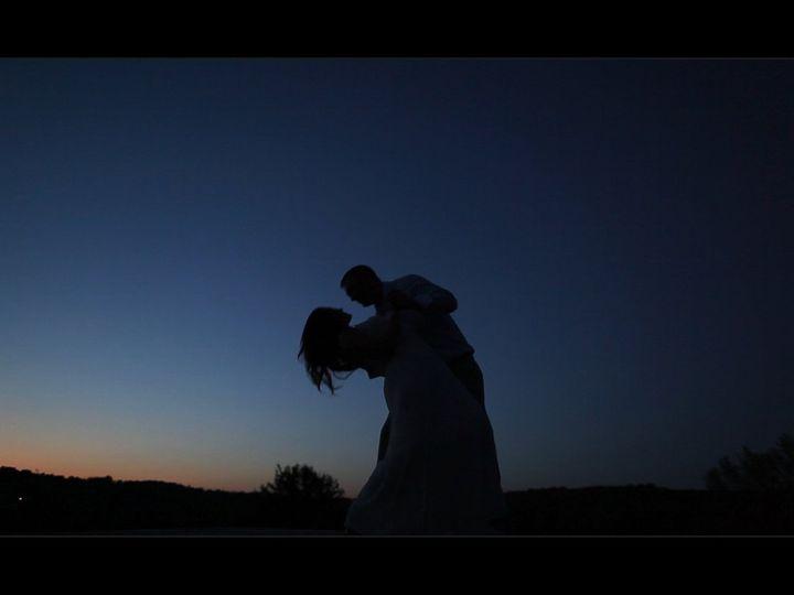Tmx 1354059891270 Image1 Pittsburgh wedding videography