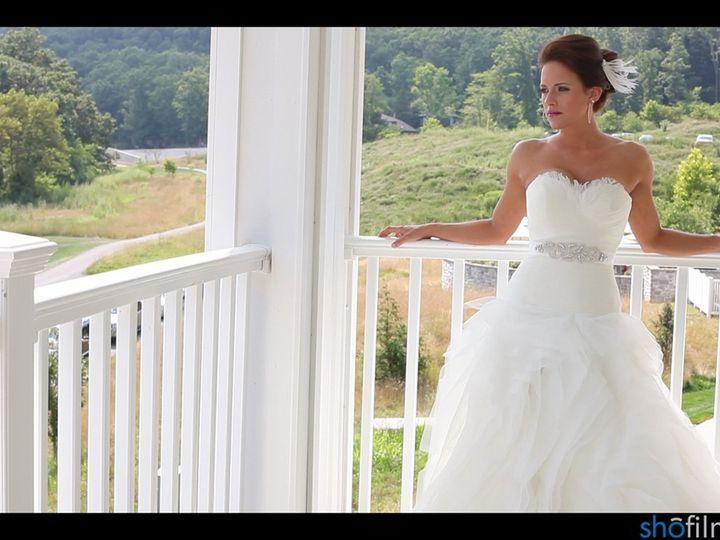 Tmx 1354059936231 Image1 Pittsburgh wedding videography