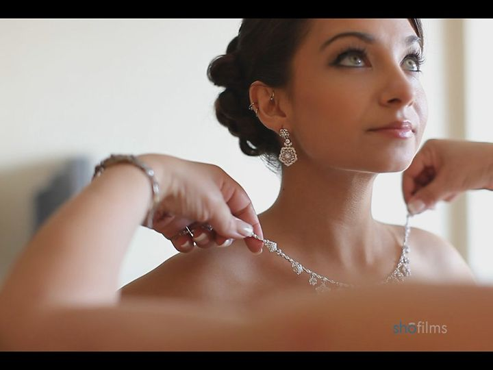 Tmx 1354060108763 Image4 Pittsburgh wedding videography