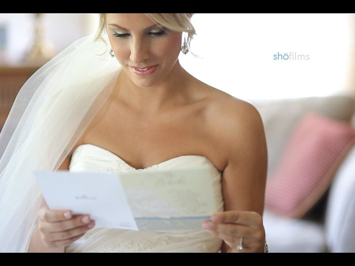 Tmx 1354060148205 Image17 Pittsburgh wedding videography