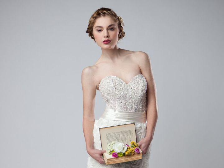 Tmx 1354060479050 IMG5145 Pittsburgh wedding videography