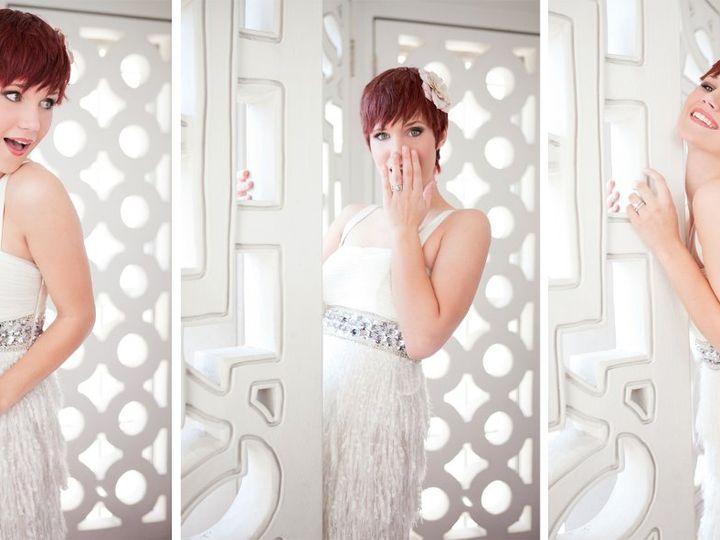 Tmx 1354060551118 Kellytripd Pittsburgh wedding videography