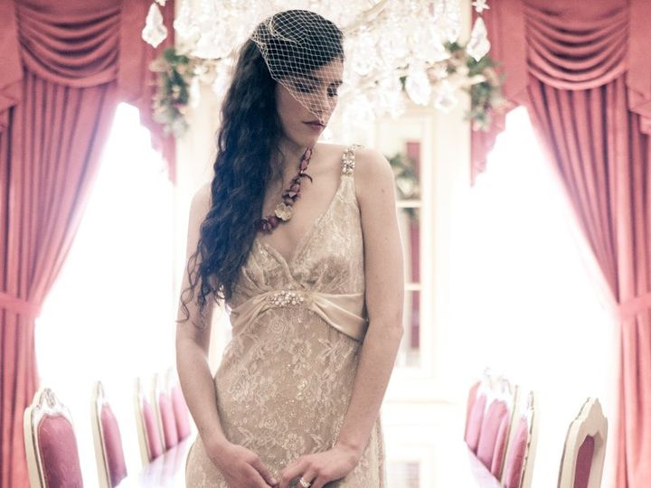 Tmx 1354060690368 Marie4 Pittsburgh wedding videography