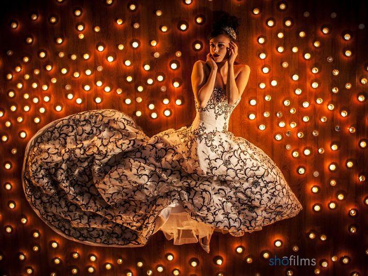 Tmx 1354060926621 Shofilmsweddingedit1 Pittsburgh wedding videography