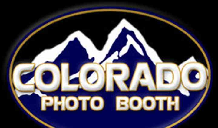 Colorado Photo Booth