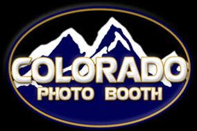 Colorado Photo Booth