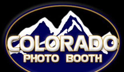 Colorado Photo Booth 1