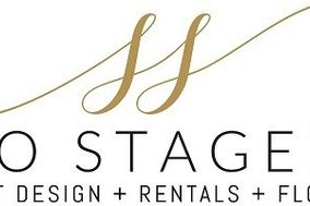 So Staged Events and Rentals