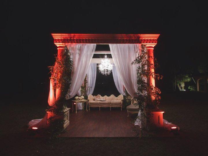 Tmx 1467313044866 1271597712662985367192177943057207540431144o Sarasota wedding rental