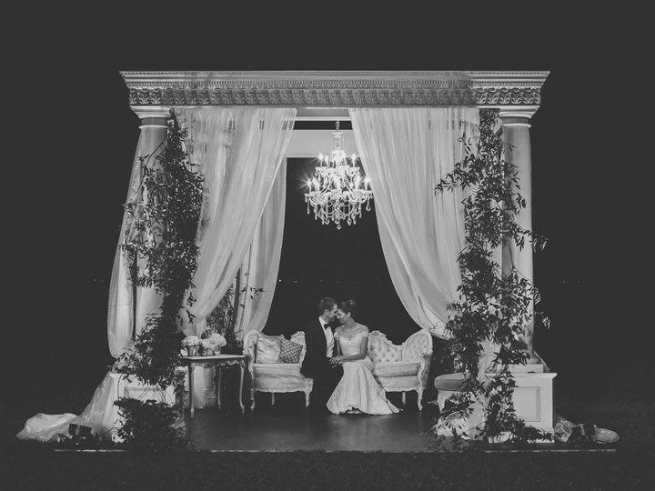 Tmx 1467313051997 1271616412662979967192717193331586107748340o Sarasota wedding rental