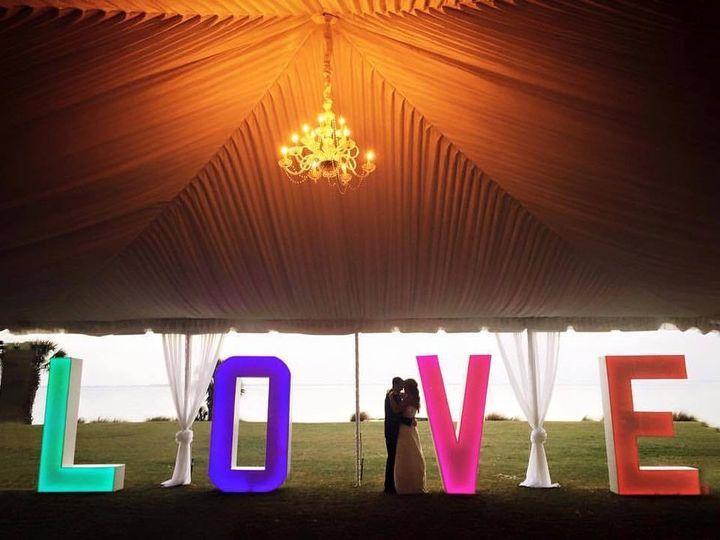 Tmx 1467313297449 1310087813242804009210309193711073675648917n Sarasota wedding rental