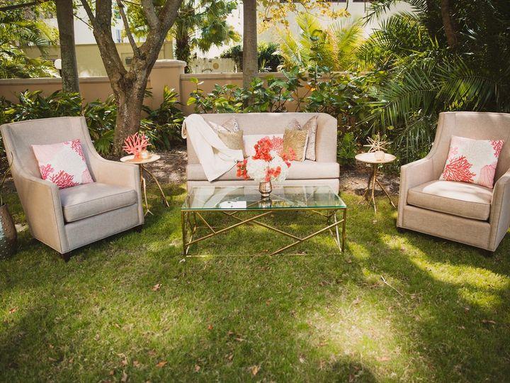 Tmx 1467313311172 131314201324956957520041617361391098160796o Sarasota wedding rental