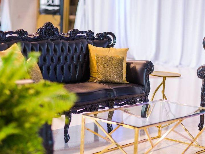 Tmx 1467313642017 1335048713492487150908654990799239862632123o Sarasota wedding rental