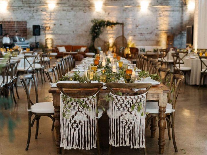 Tmx 2000x1000 2 51 670682 158229481249337 Sarasota wedding rental