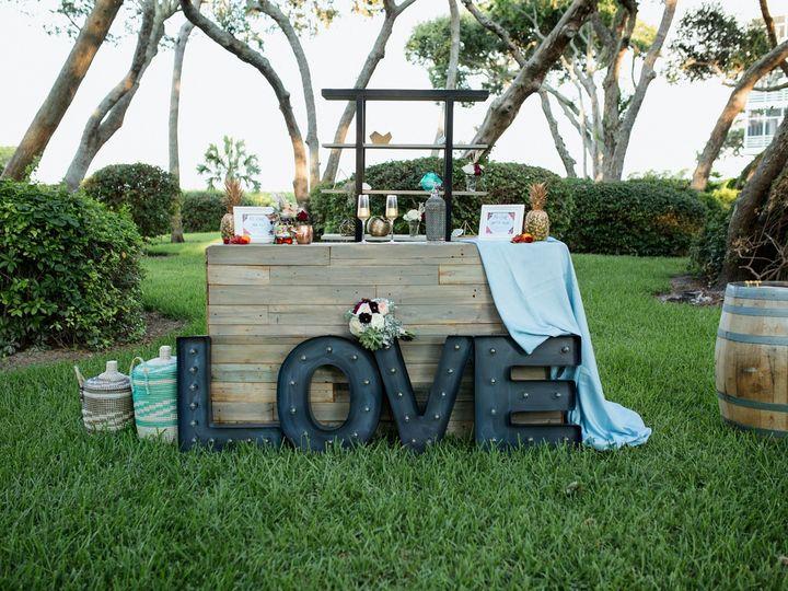 Tmx A14 51 670682 158229479555313 Sarasota wedding rental