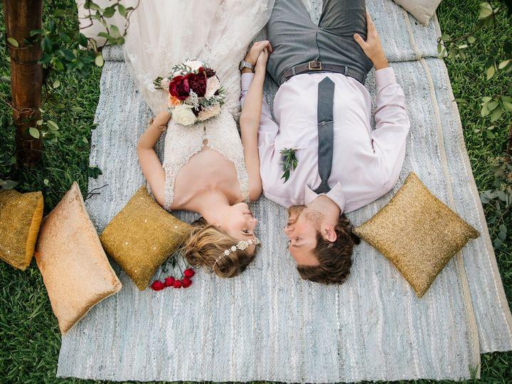 Tmx A91 51 670682 158229478445904 Sarasota wedding rental