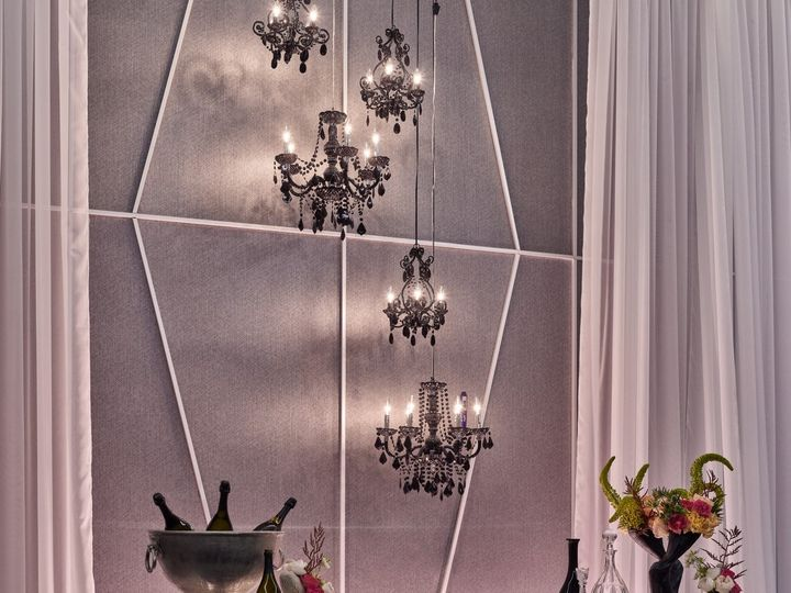 Tmx Ak Srqsa Ballroomwedding1 21683 51 670682 158229478229788 Sarasota wedding rental