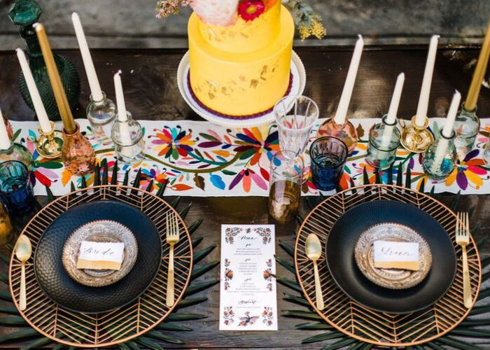 Tmx Bottom 51 670682 158229481131256 Sarasota wedding rental