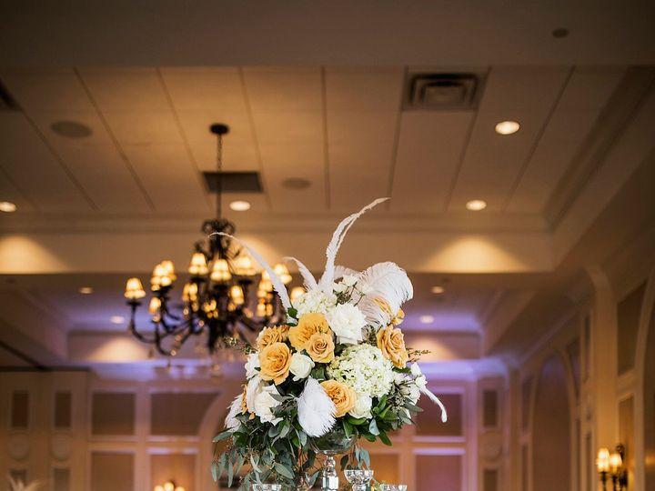 Tmx D5 51 670682 158229480242097 Sarasota wedding rental