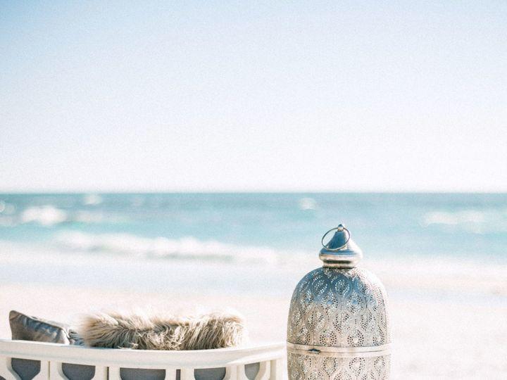 Tmx Florida Beach Wedding Inspiration 6389 51 670682 158229479747406 Sarasota wedding rental