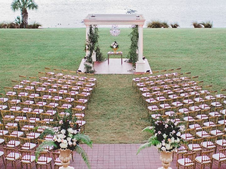 Tmx Img 0764 Edit 51 670682 158229480292242 Sarasota wedding rental