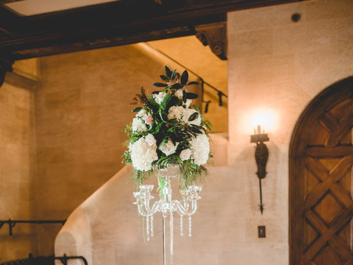 Tmx Img 5644 51 670682 158229480471931 Sarasota wedding rental