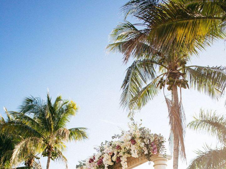 Tmx Nadia Michael 0530 2 51 670682 158229480016831 Sarasota wedding rental