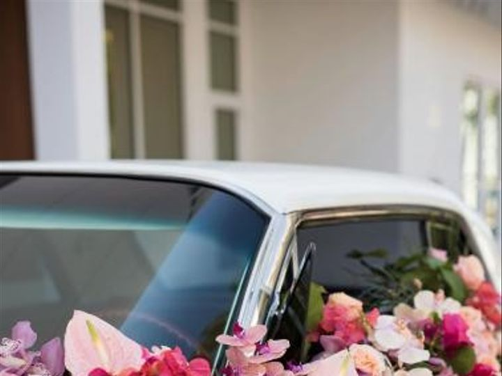 Tmx Pink Coral Modern Wedding Ideas 0045 378x567 51 670682 158229477412767 Sarasota wedding rental
