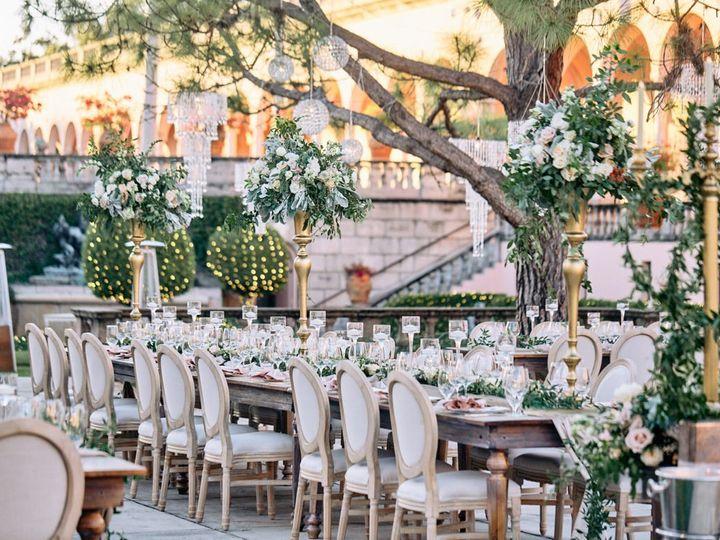 Tmx Ringling Museum Wedding 042 51 670682 158229479792215 Sarasota wedding rental