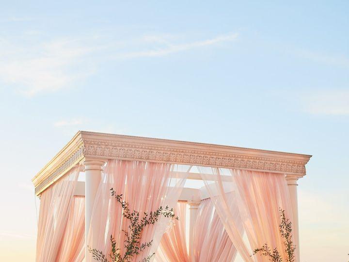 Tmx Ringling Museum Wedding 052 1 51 670682 158229479281093 Sarasota wedding rental