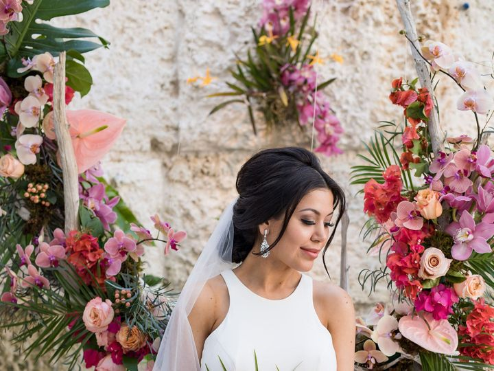 Tmx Sarasotamodernstyledshoot 0293 Cpennenga 51 670682 158229479911888 Sarasota wedding rental