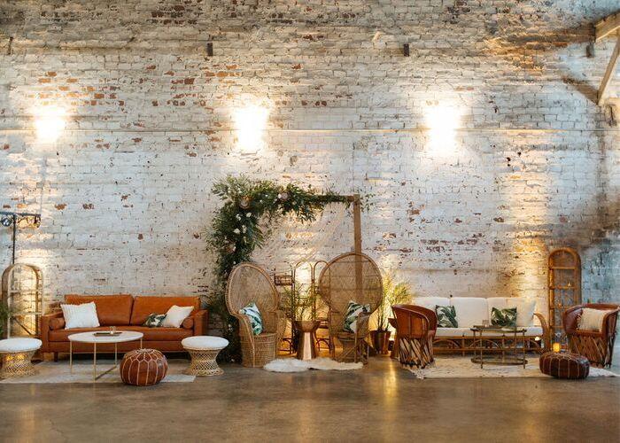 Tmx Top 51 670682 158229480633911 Sarasota wedding rental