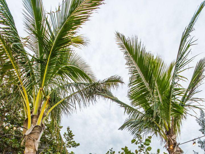 Tmx Tsg Sostaged January 6366 51 670682 158229478540678 Sarasota wedding rental