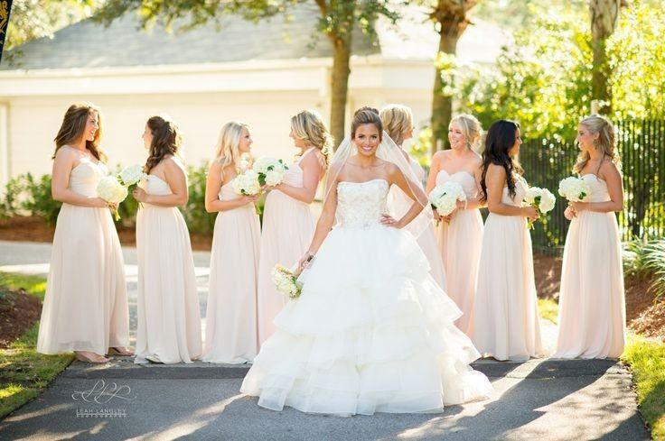 CC's Bridal Boutique - Dress & Attire - Saint Petersburg, FL ...
