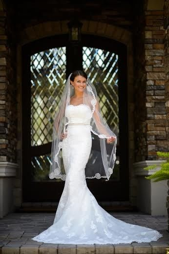 Used Wedding Dresses Tampa Fl - Junoir Bridesmaid Dresses