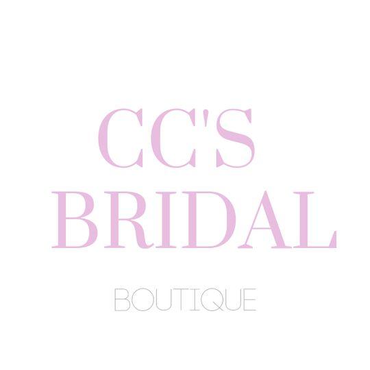CC's Bridal Couture